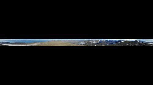 Nordenskjoeldfjellet
