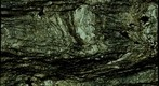Thin Section of Graphitic Schist from Pownal, VT