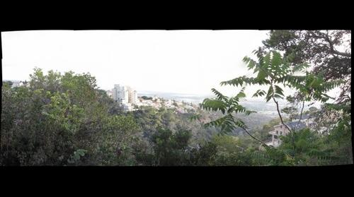 Mount Carmel, Haifa