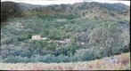 PANORAMICA DE CHILLA