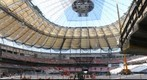 BC Place Stadium Construction v1