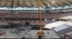BC Place Stadium Construction v2