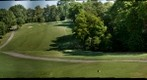 Gigapan - Sunset Country Club, hole 16