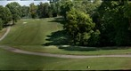 Gigapan - Sunse Country Club hole 16