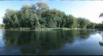 Manistee River 2