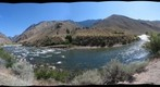 Middle Fork of the Salmon River E