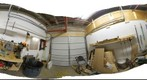 OMG Workshop 360 Pano