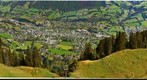 Kitzbuhel (Austria) - large