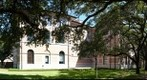 Rice University: Humanities Building