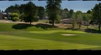 Gigapan - Sunset Country Club practice Tee