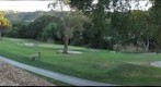Rossmoor Golf Course