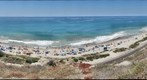 San Clemente State Beach, California
