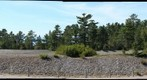 Gravel Beach Terraces, Near Montreal River Harbor, Ontario