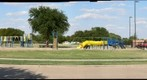Park and Elementary School, Richardson, Texas