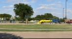 Custer Park &amp;amp; Aldridge Elementary School - edited
