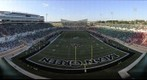 UNT&#39;s Apogee Stadium