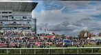 11_09_09_DONCASTER_DAY_1_RACE_1