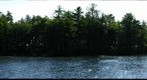 Winnipesauke: Hawk's Nest Island