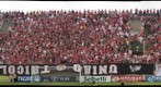 MEGAFOTO - ARENA JOINVILLE\JEC X BRASIL DE PELOTAS