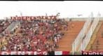 MEGAFOTO - ARENA JOINVILLE JEC X BRASIL DE PELOTAS