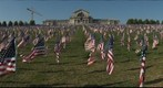 9-11 st louis tribute