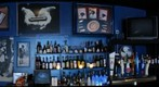 Chicago Buddy Guy&#39;s Legend - second bar
