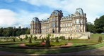 Bowes Museum, Barnard Castle