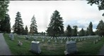 Gettysburg National Cemetery 1