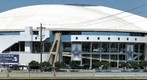 Texas Stadium