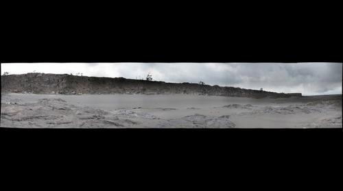 Climbing Dunes - #1