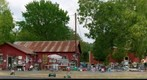 Texas Junk Store (edited)