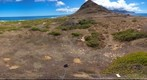 Kaena Point #2 2011-09-08