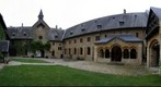 The Orval Trappist Monastery and its Trappist Brewery