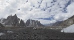 Trek to K2 - getting Concordia (360)