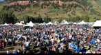 Telluride Blues &amp;amp; Brews - Robert Cray Band