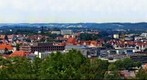 Landshut - seen from the Carossa Heights   v2.1