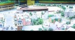Miniature Railroad &amp;amp; Village at Carnegie Science Center