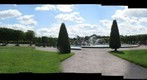 Saint Petersburg, Peterhof, The Upper Gardens