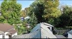 Panoramic Photo from the roof of my house