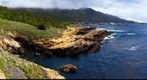 Point Lobos Nature Reserve, Carmel Highlands, California USA