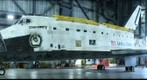 OV 103 Discovery