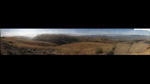 Rolling Hills Riverside CA