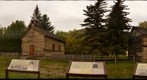 Fort Dunvegan 360 Panorama