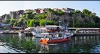 Amasra (Cesm-i Cihan) / Turkey