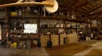 My Father&#39;s Barn - 2