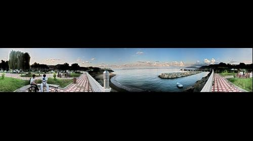 Persembe Panorama-1