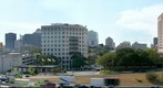 Austin Panorama