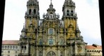 CATEDRAL DE SANTIAGO