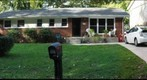 360 of South Edgemont Rd, Huntington WV