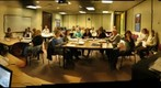 Penn State Master Gardener Class of 2012